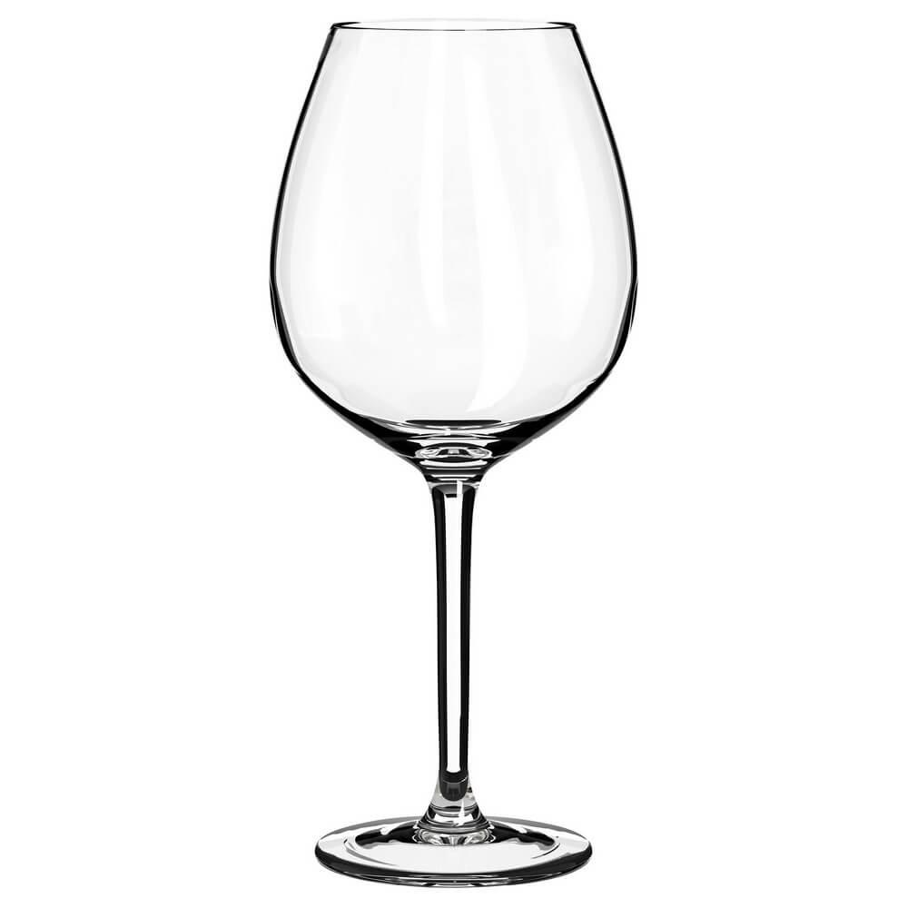 Бокал для красного вина ХЕДЕРЛИГ