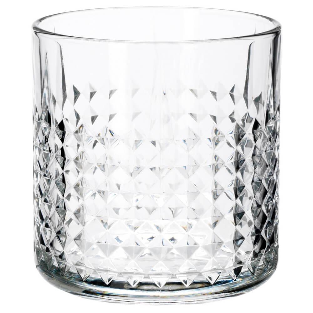 Стакан для виски ФРАСЕРА