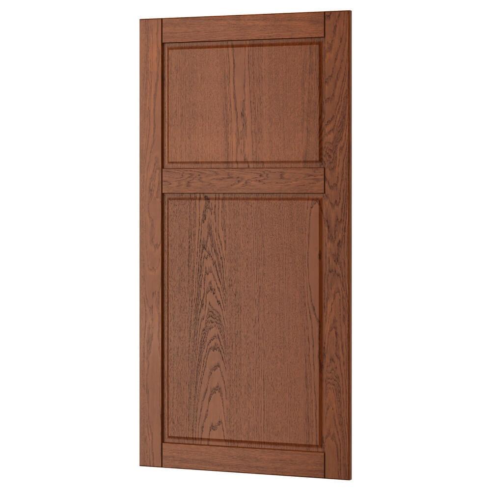 Дверь ФИЛИПСТАД