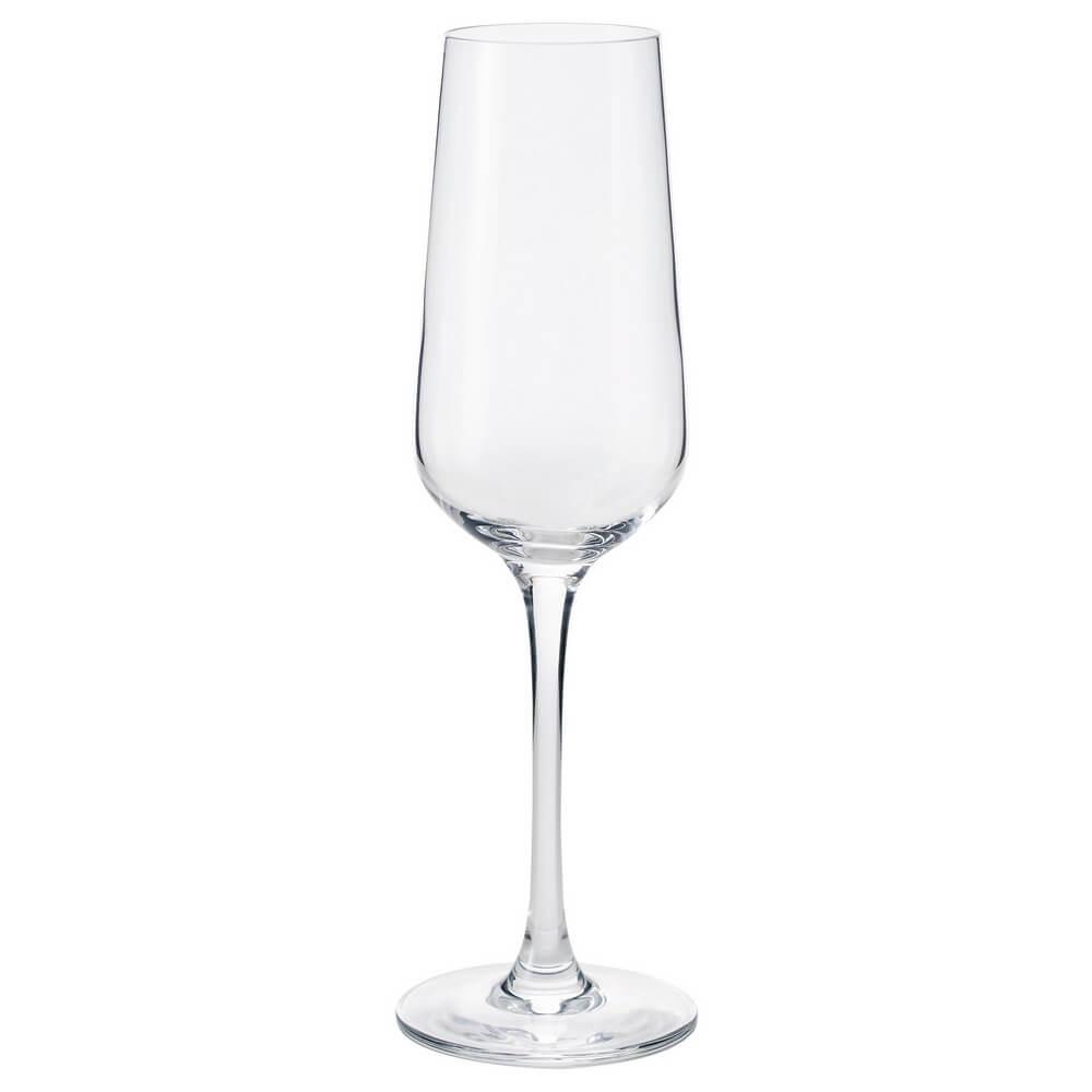 Бокал для шампанского ИВРИГ