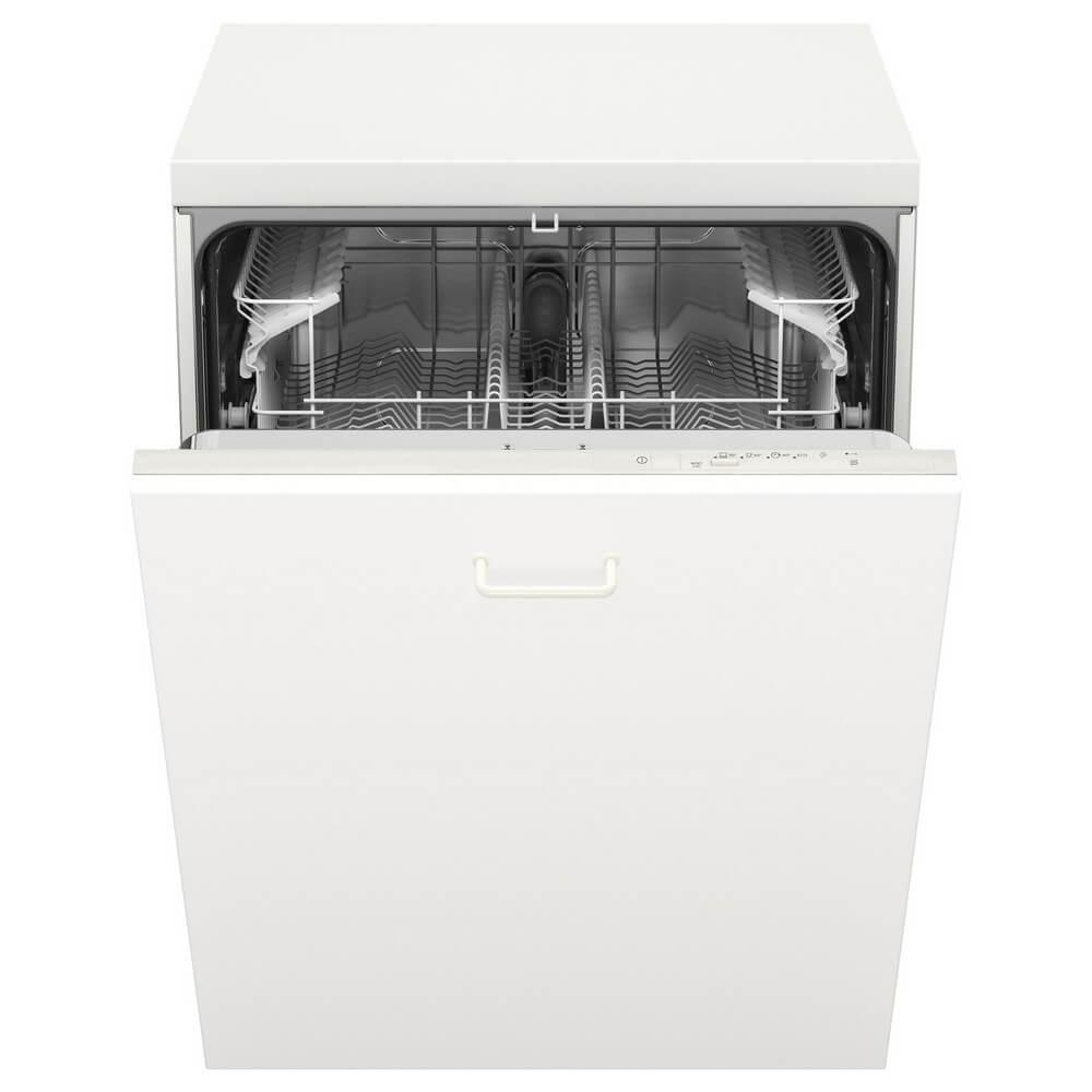 Встраиваемая посудомоечная машина ЛАГАН