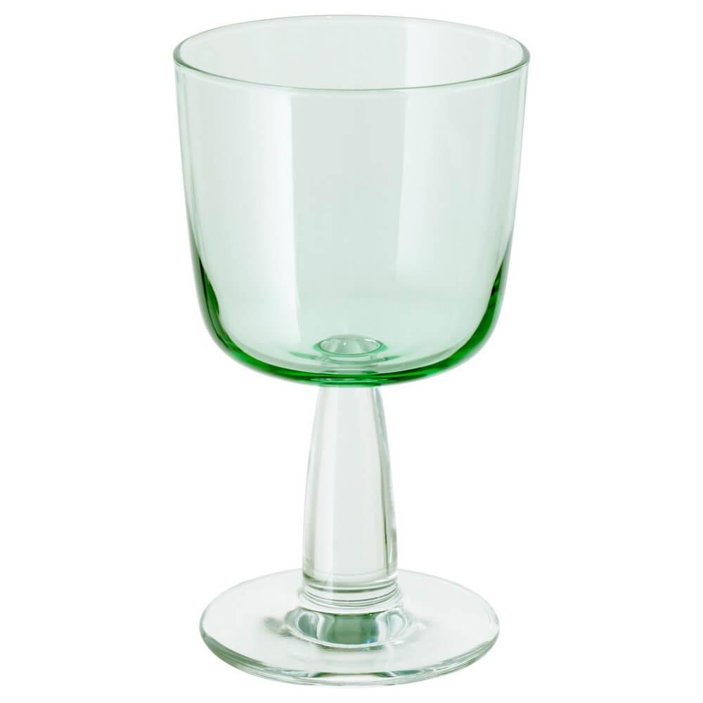 Бокал для вина ИНТАГАНДЕ