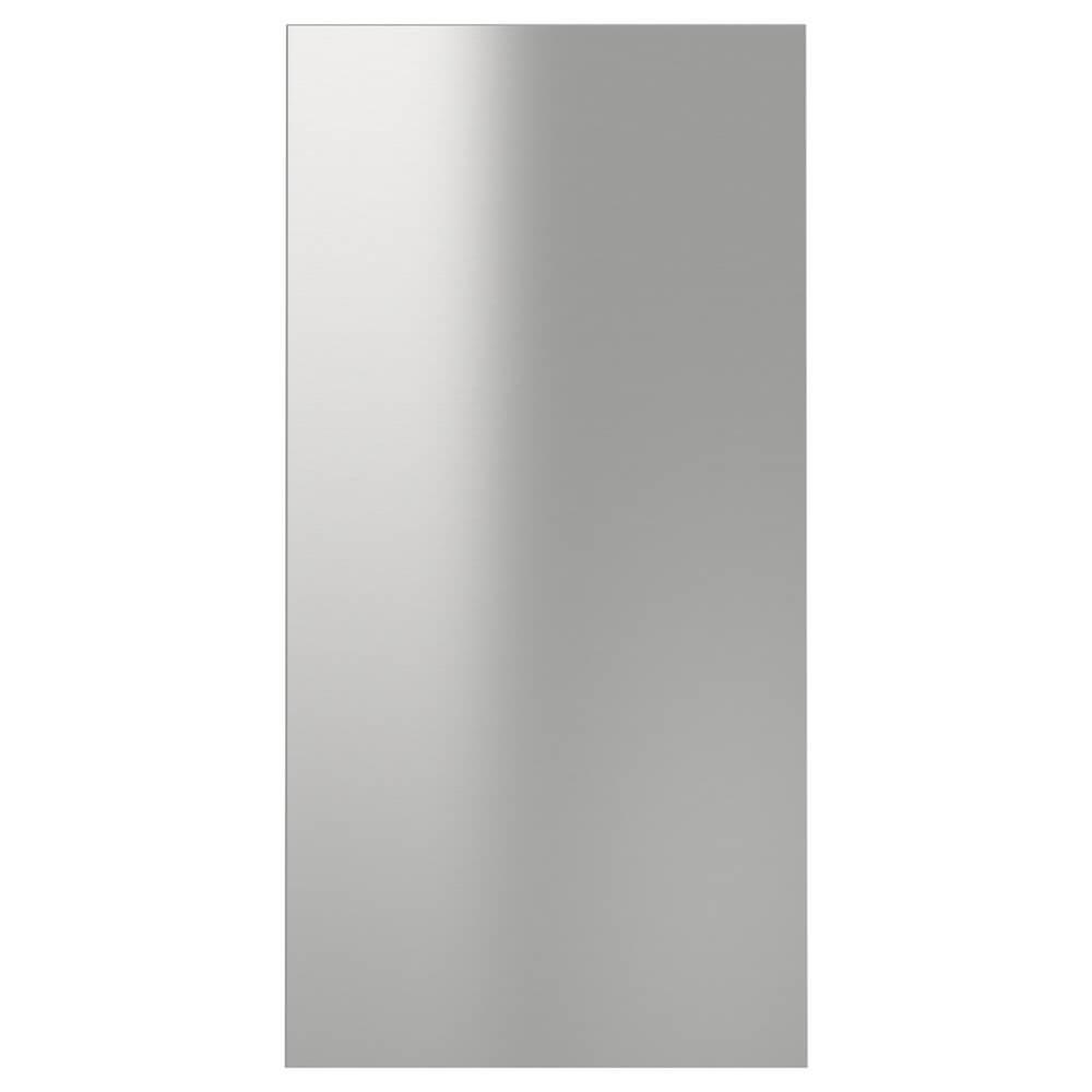 Фронтальная панель для посудомоечной машины ГРЕВСТА