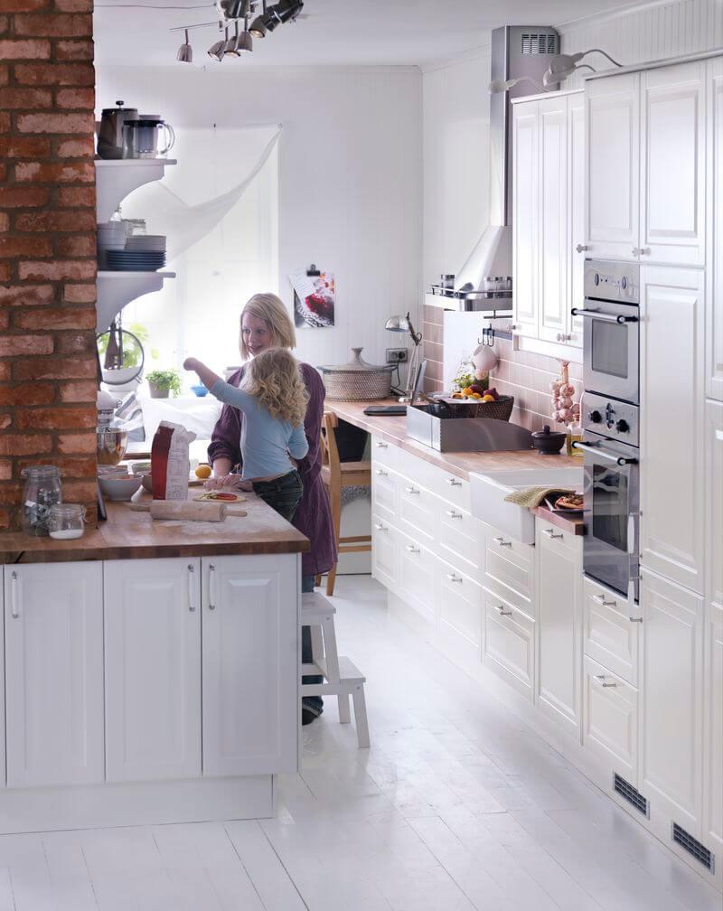 аленькие помощники на вашей кухне