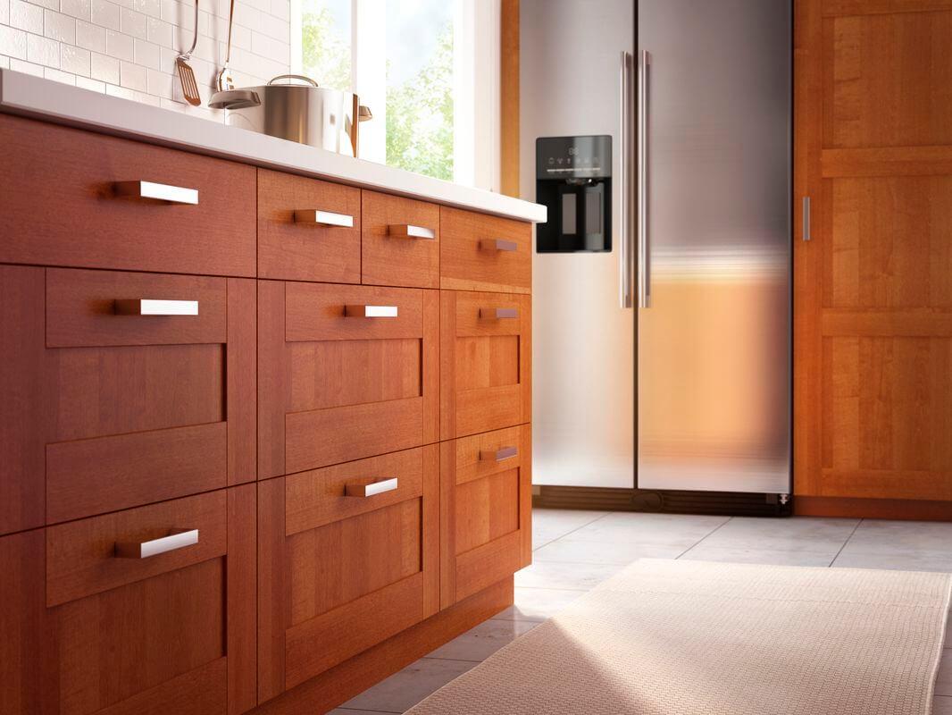 Гостиная мебель для кухни
