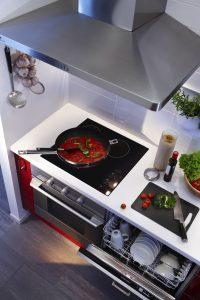 Запахи кухни