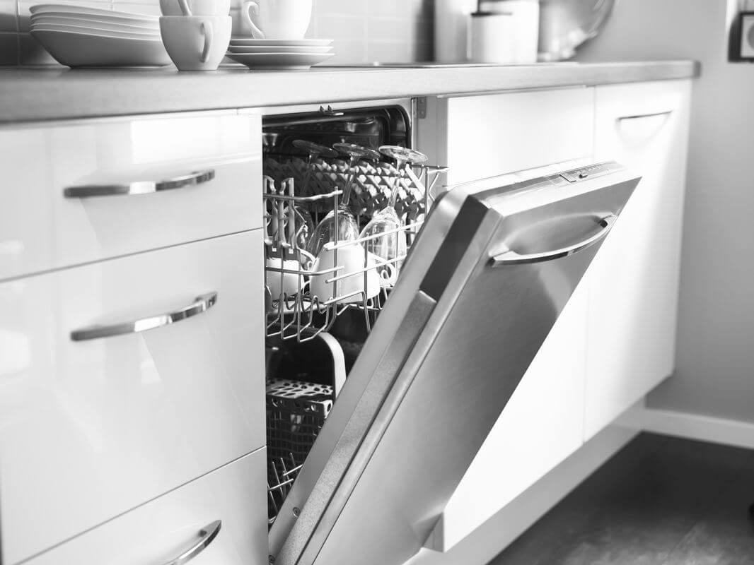 Мебель для кухни: продумываем комфорт