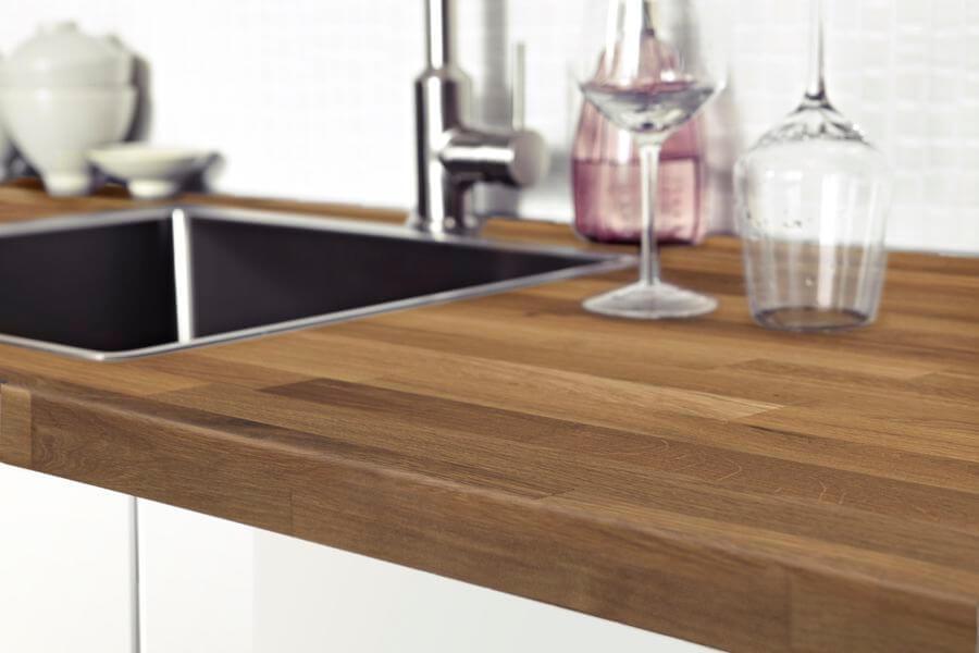 Столешница для кухни – практичность и стиль