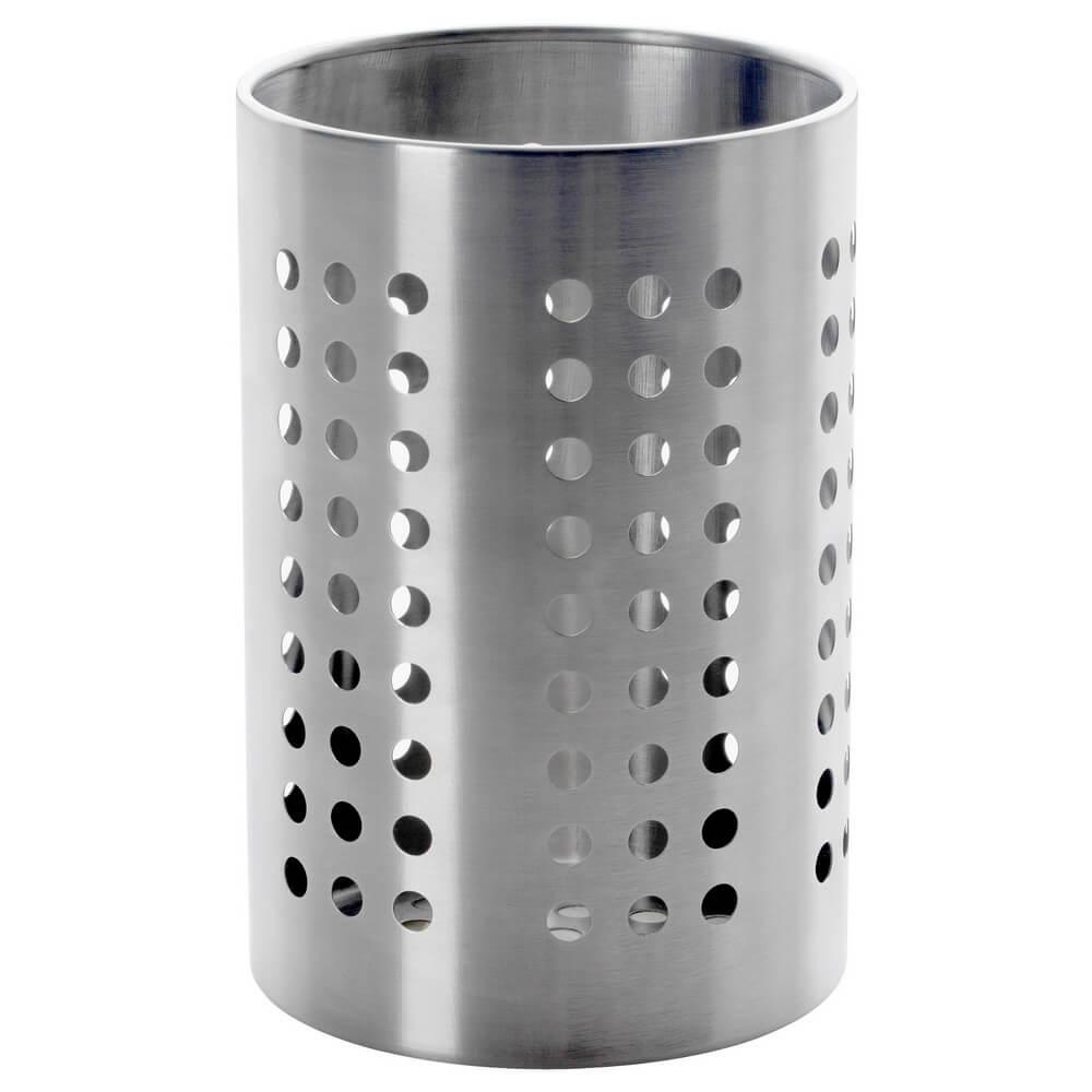 Сушилка для кухонных принадлежностей ОРДНИНГ
