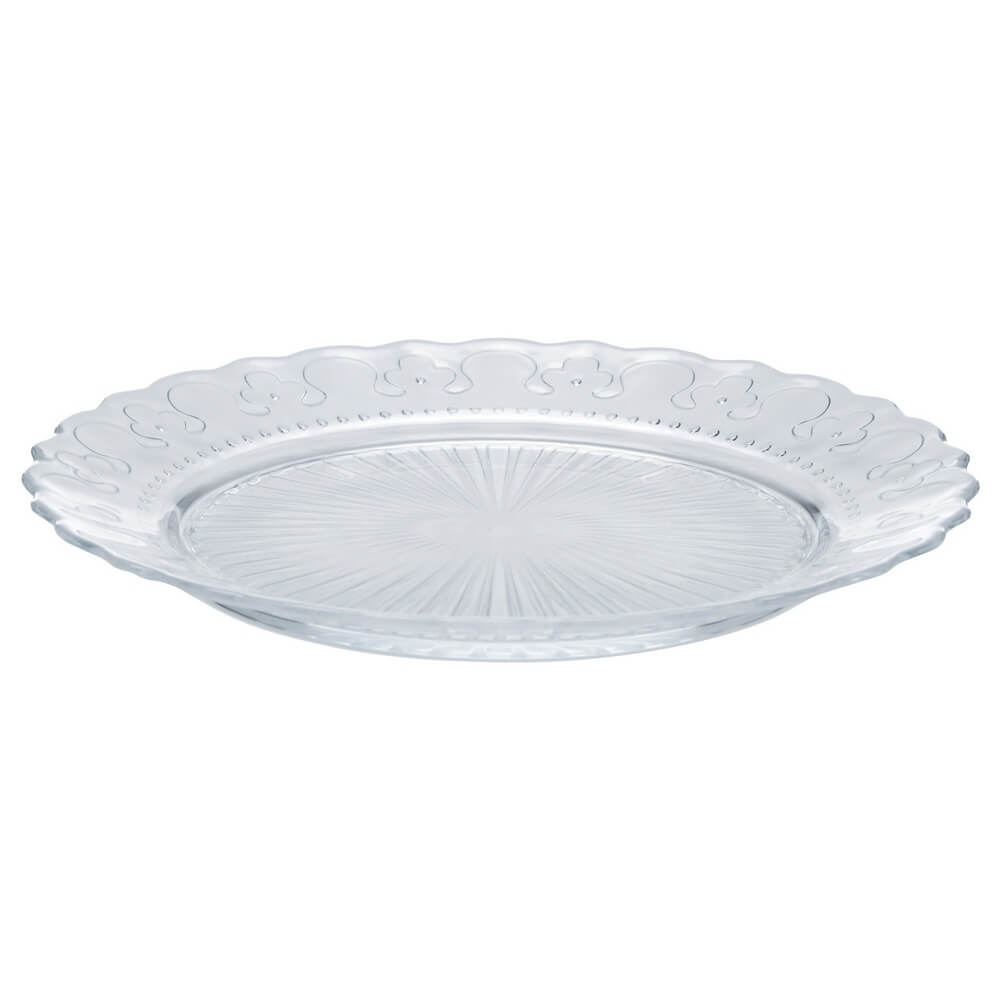 Тарелка десертная ФРОДИГ