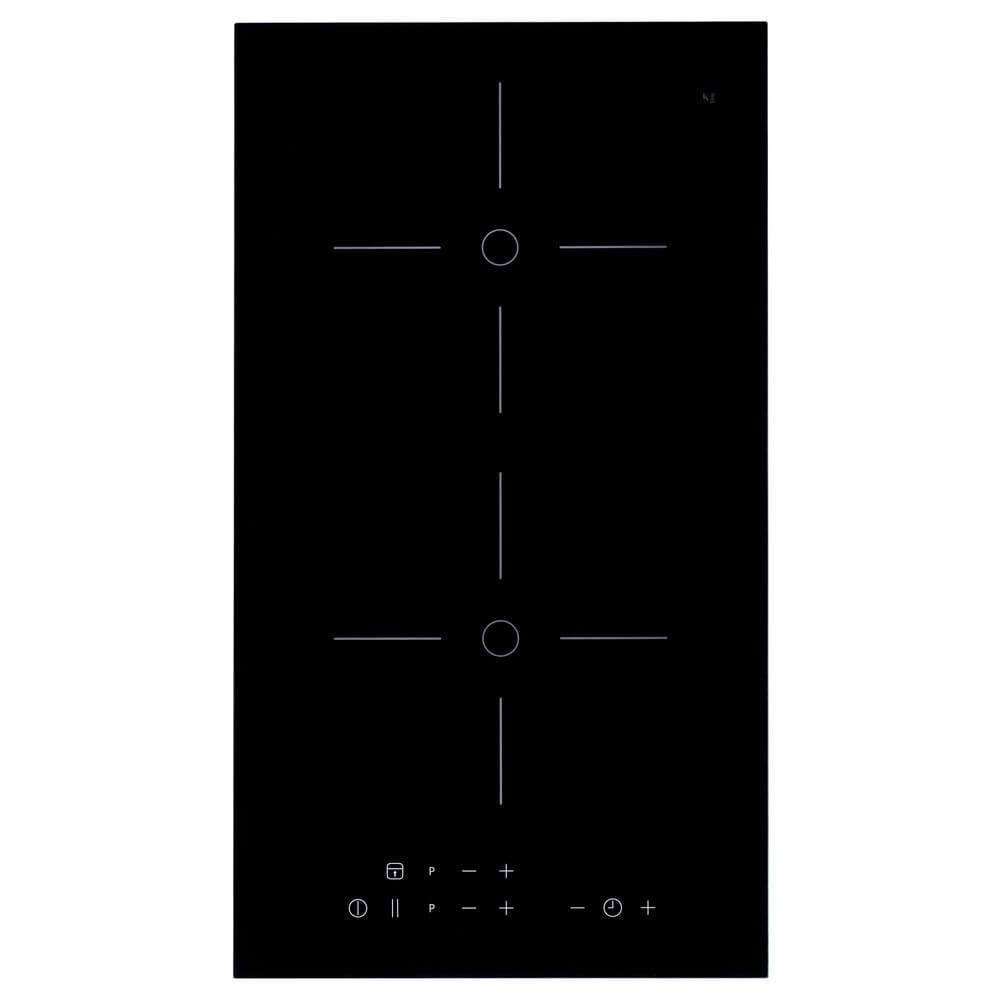 Индукционная панель «Домино» с ускорителем МЁЙЛИГ