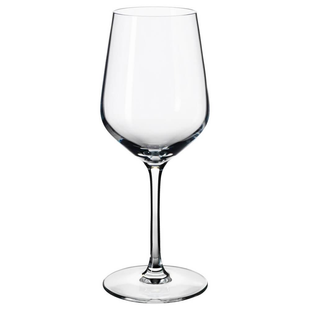 Бокал для белого вина ИВРИГ