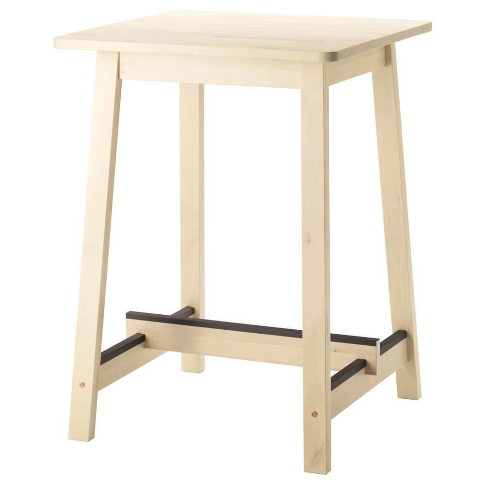 Барный стол НОРРОКЕР