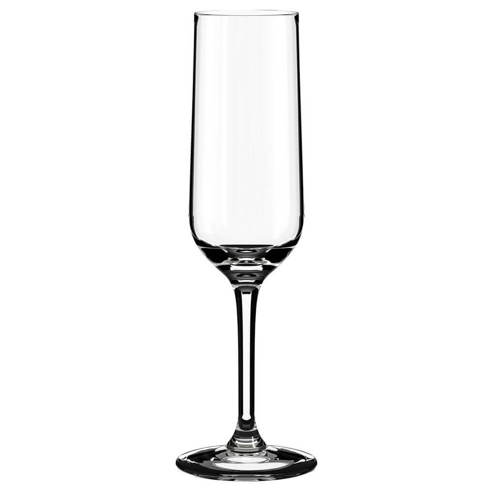 Бокал для шампанского ХЕДЕРЛИГ