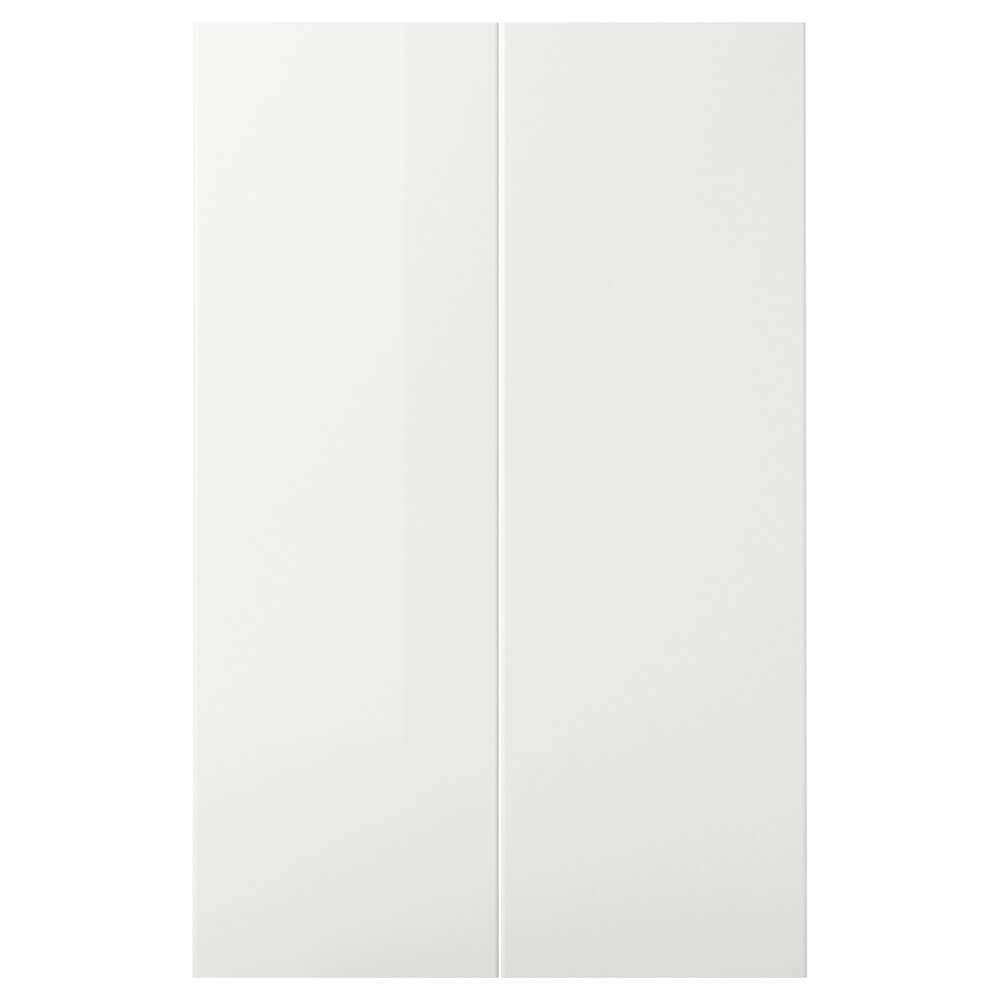 Дверца для напольного углового шкафа (2 штуки) РИНГУЛЬТ