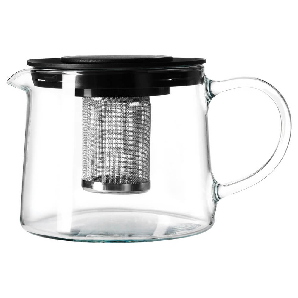 Чайник заварочный РИКЛИГ
