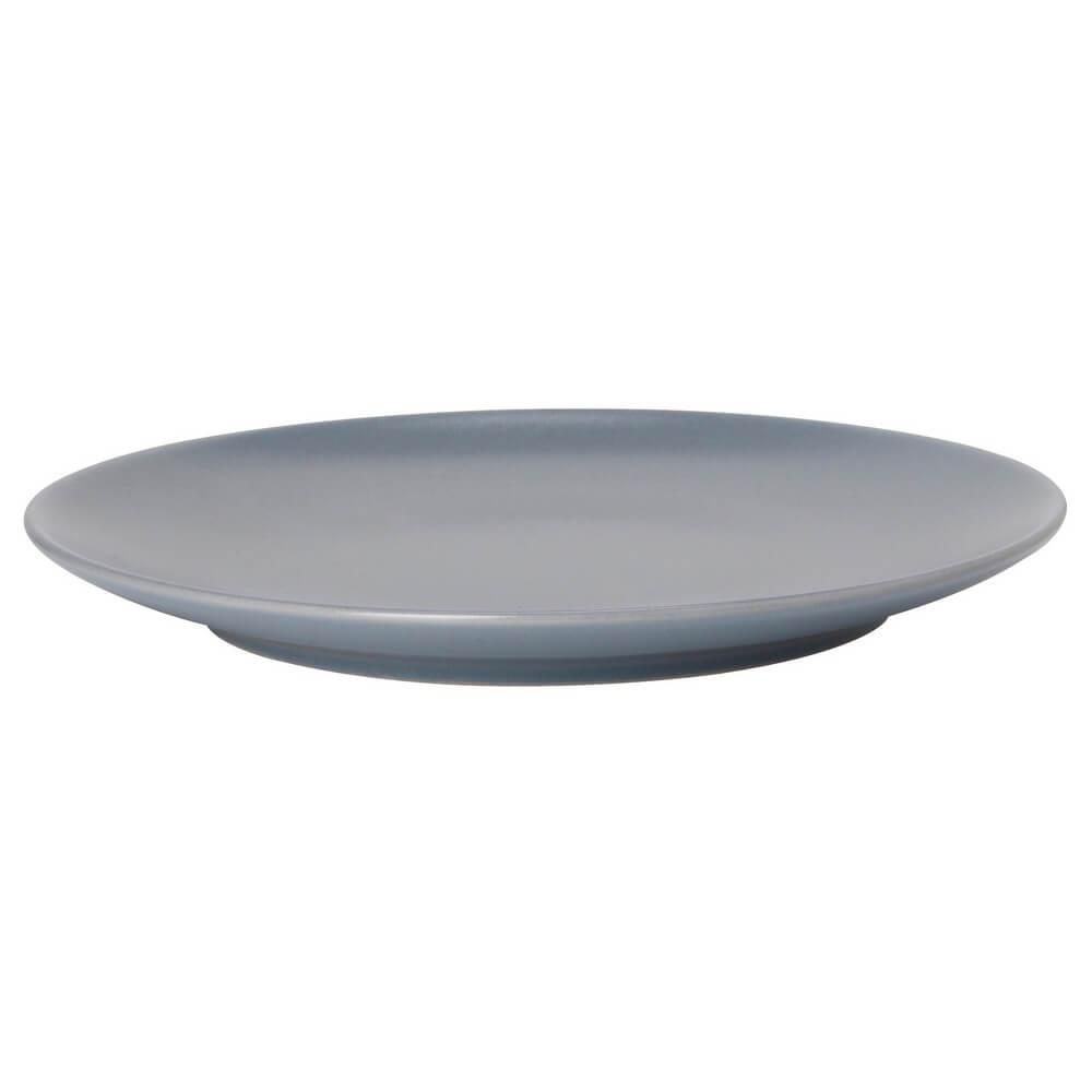 Тарелка десертная ДИНЕРА