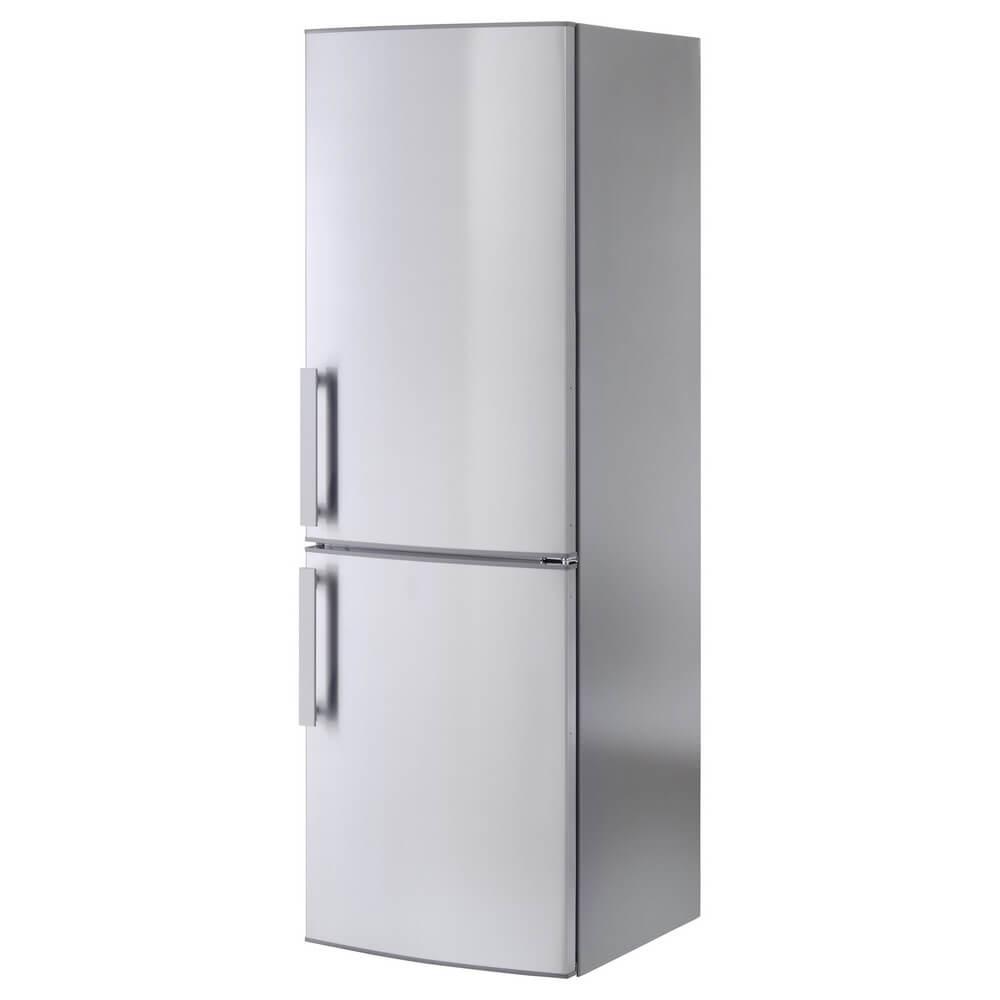 Холодильник и морозильник (класс А++) КИЛИГ