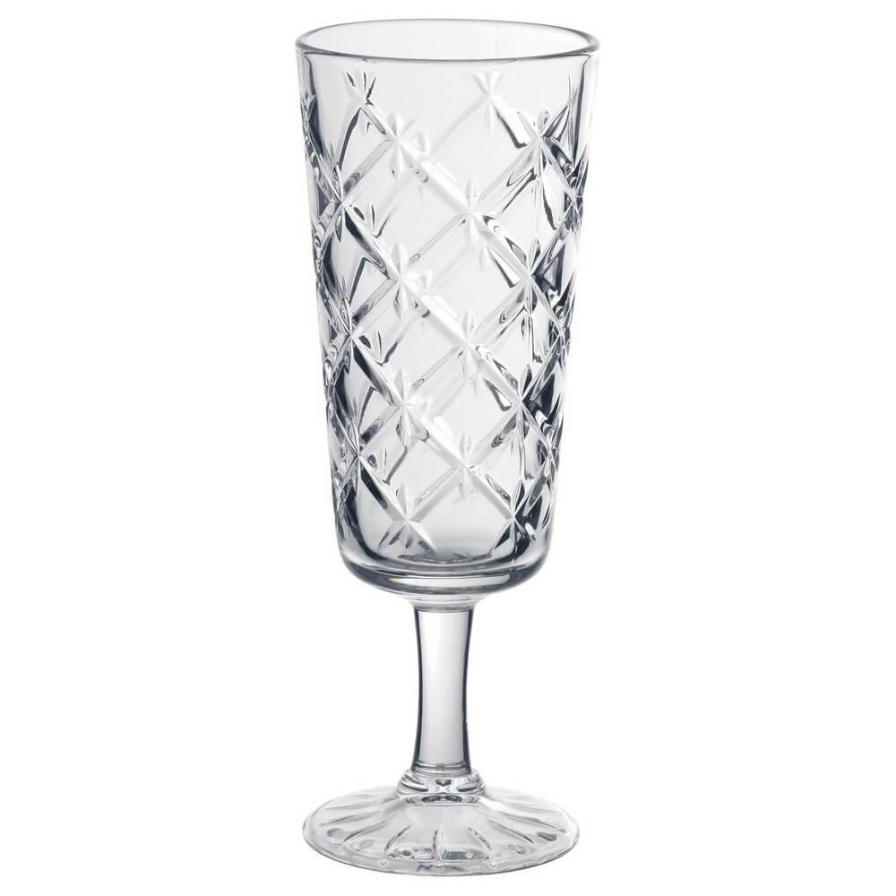 Бокал для шампанского ФЛИМРА