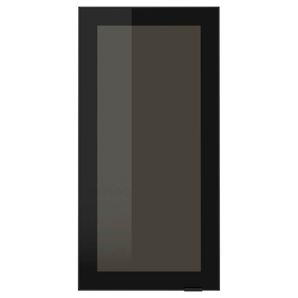 Стеклянная дверь ЮТИС