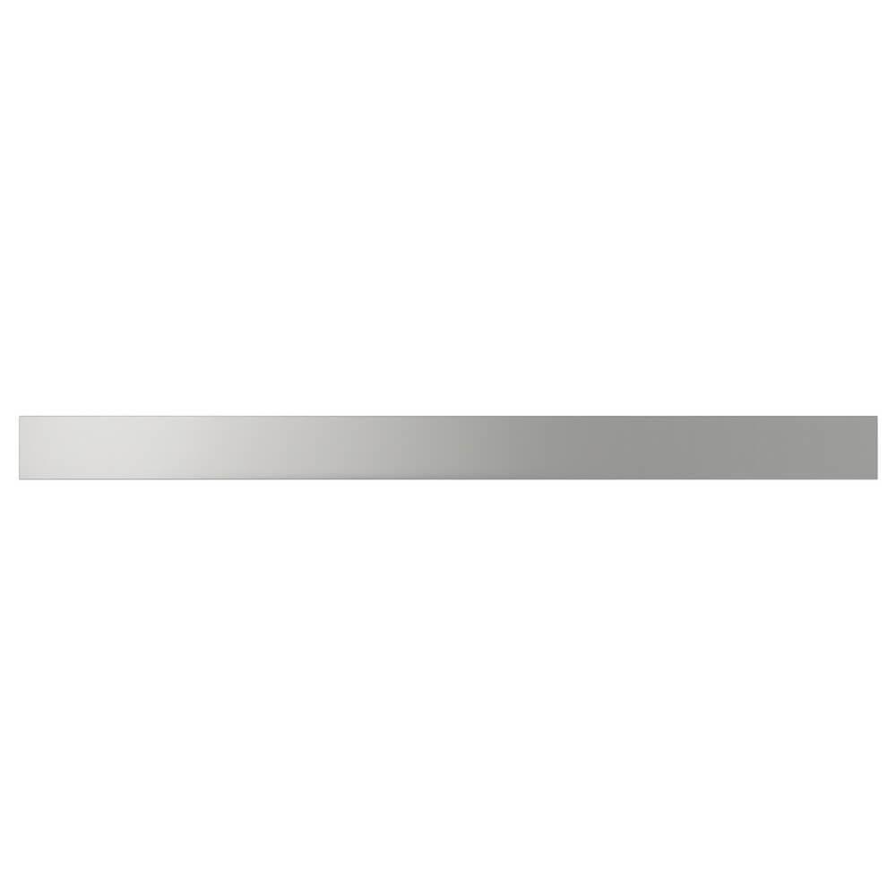 Декоративная фронтальная панель ХЕЛАНДЭ