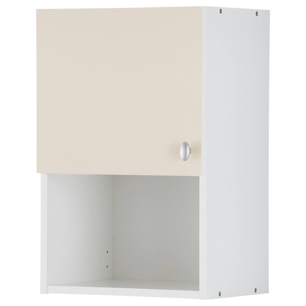 Навесной шкаф с дверцей ОВЕРБУ