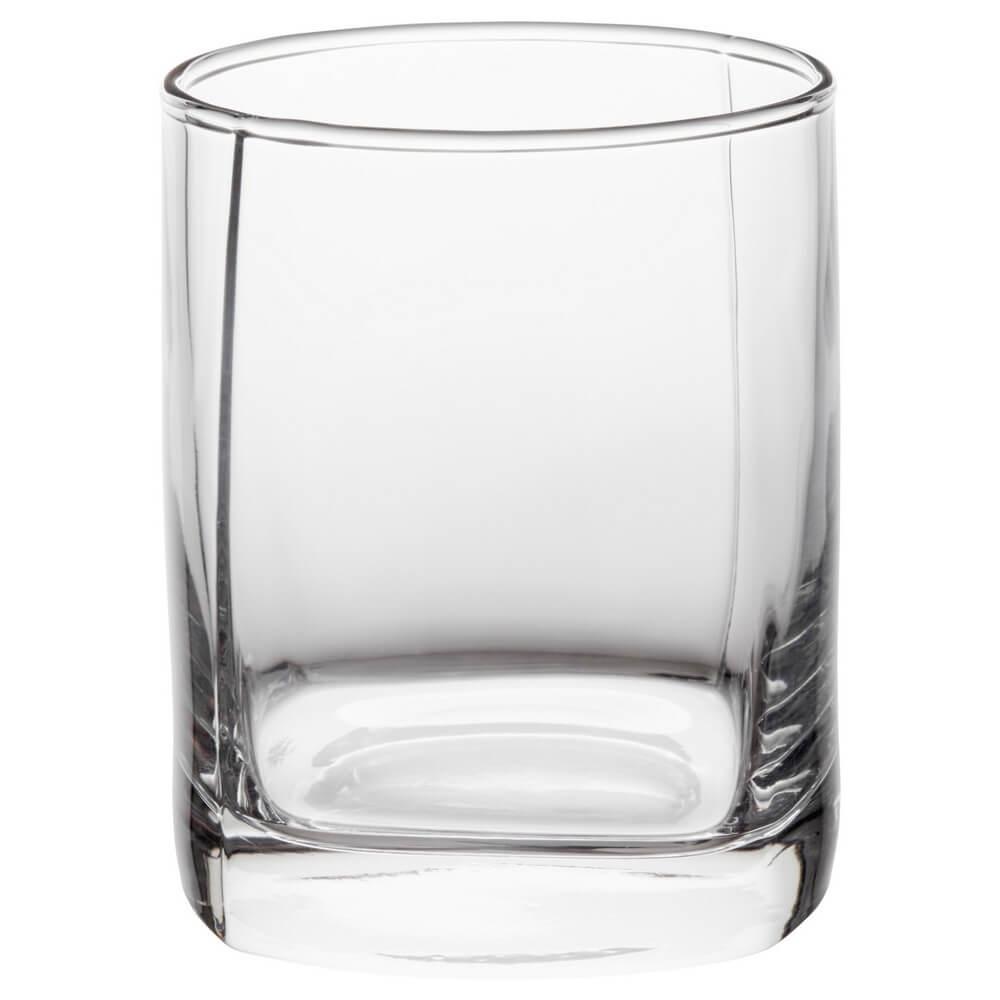 Стакан для виски ДАРРОКА