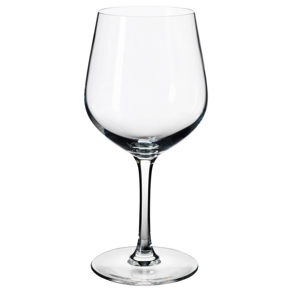 Бокал для красного вина ИВРИГ