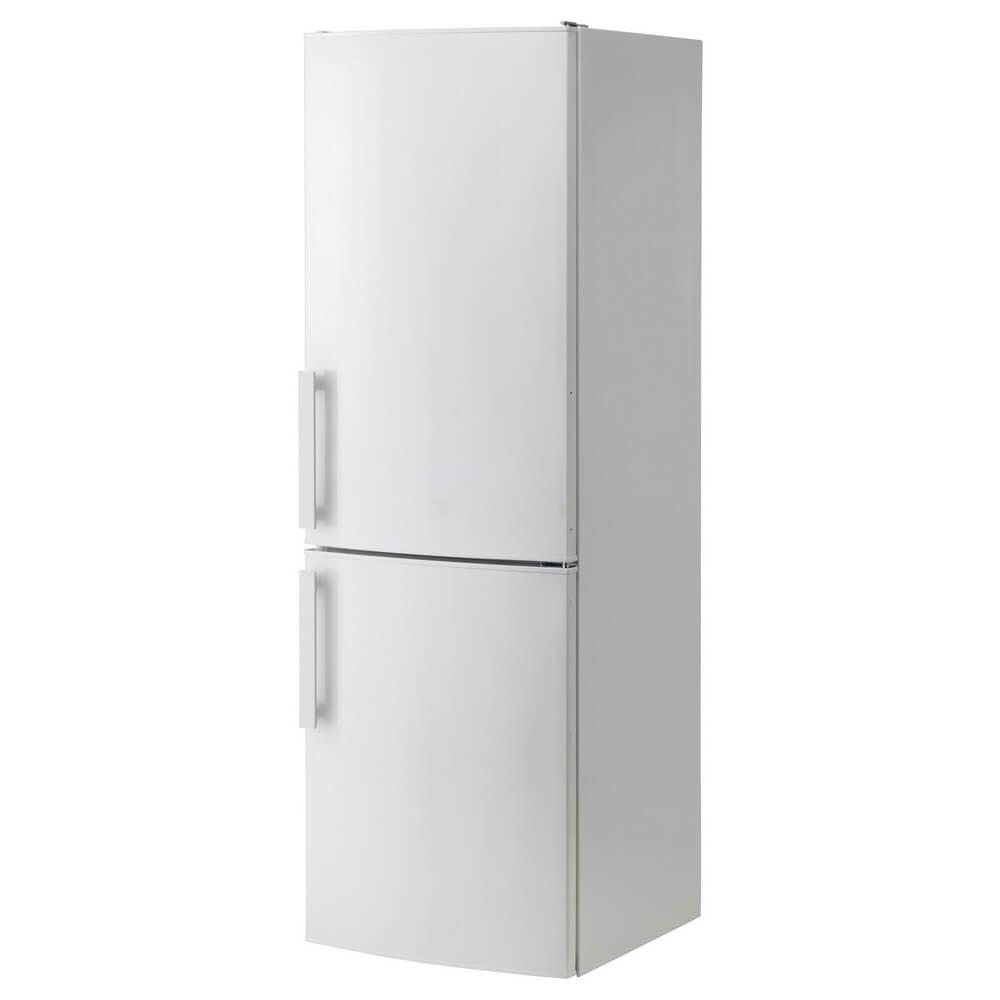 Холодильник с морозильником (класс А++) КИЛД