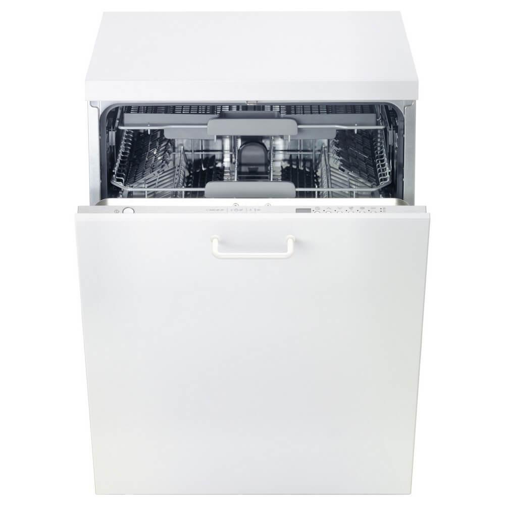 Встраиваемая посудомоечная машина ВЭЛЬГОРД