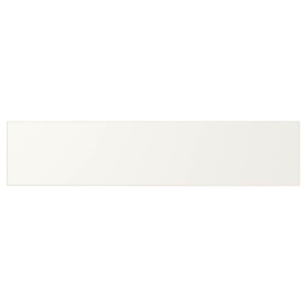 Фронтальная панель ящика (низкая) УТРУСТА