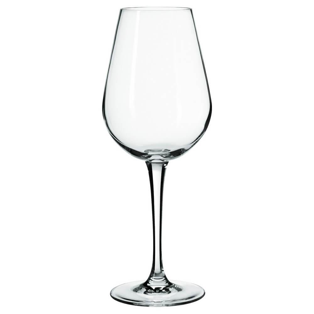 Бокал для белого вина ХЕДЕРЛИГ