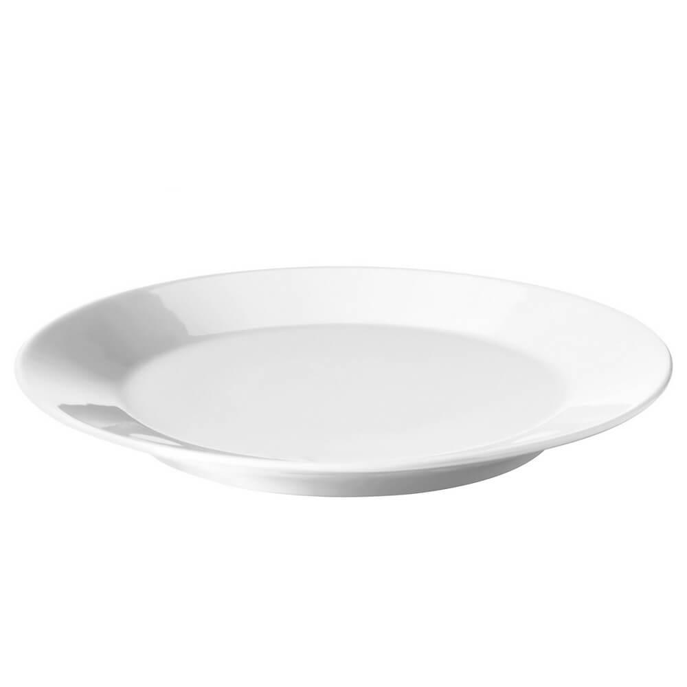 Тарелка ИКЕА/365+