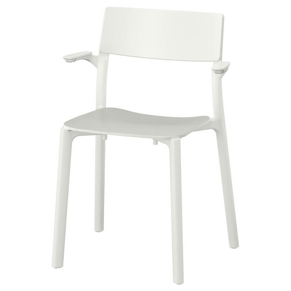 Легкое кресло ЯН-ИНГЕ