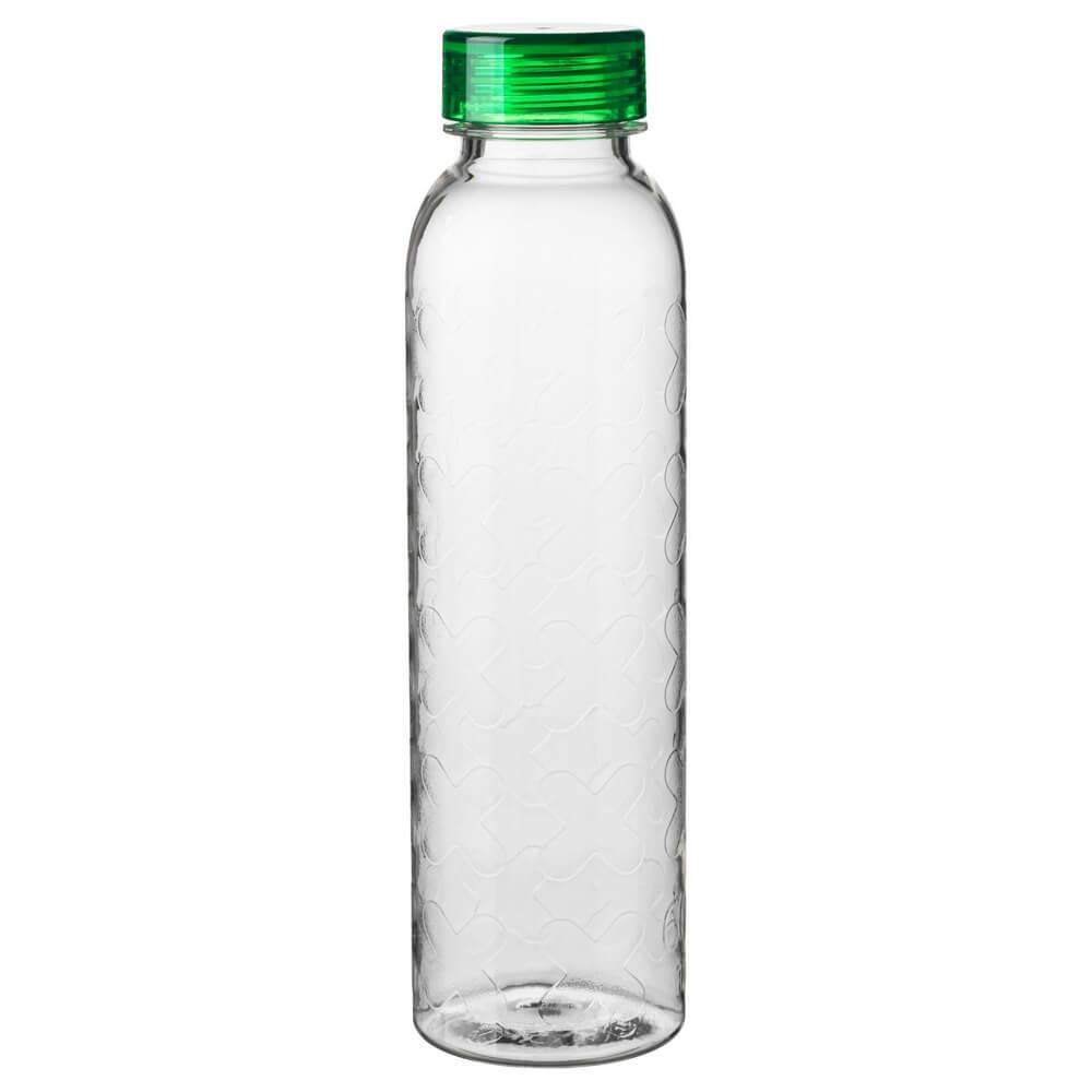 Бутылка для воды БЕХОЛЛАРЕ