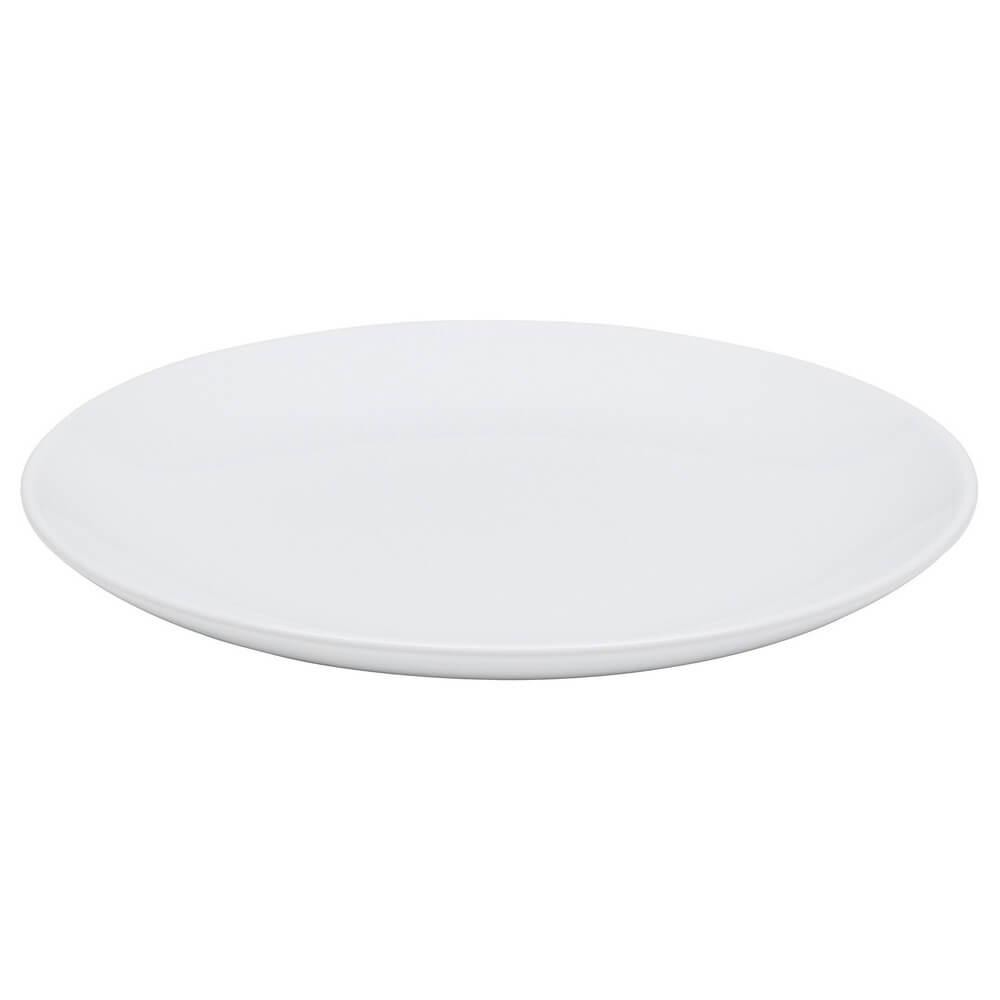 Тарелка десертная ФЭРГРИК