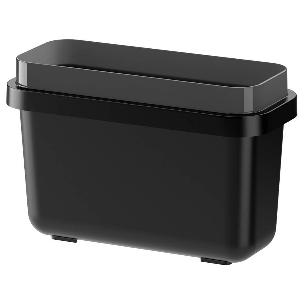 Контейнер для сортировки мусора ВАРЬЕРА