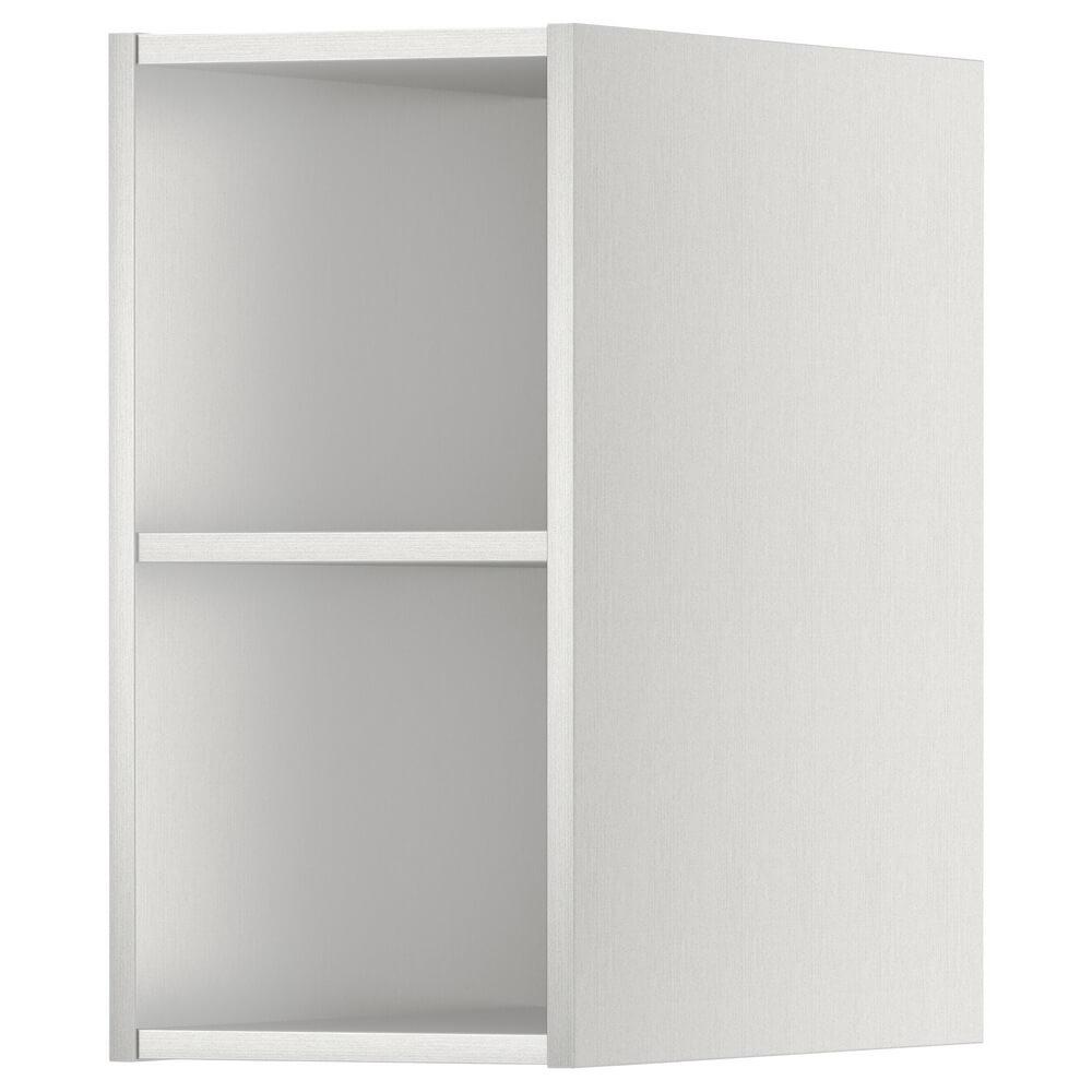 Открытый шкаф ХОРДА