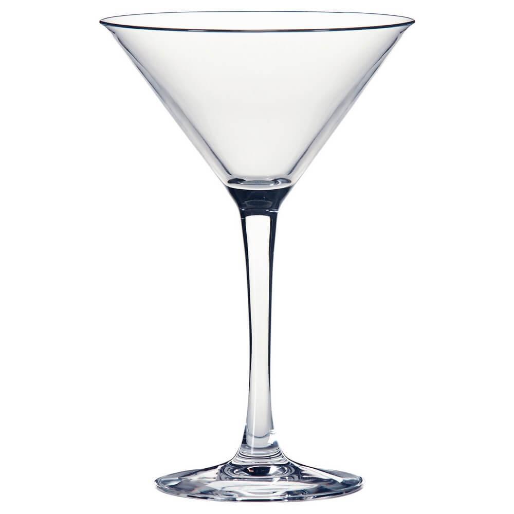 Бокал для мартини ФИРФАЛДИГ