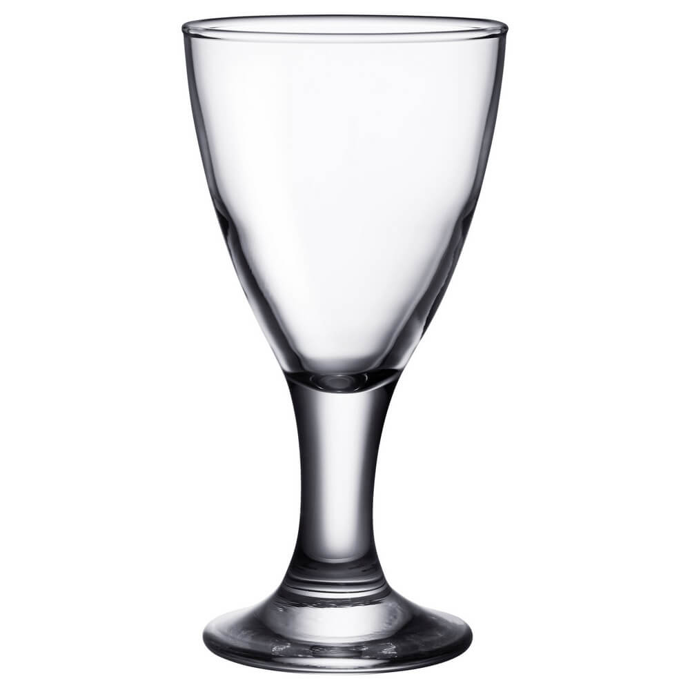 Бокал для белого вина РЭТТВИК