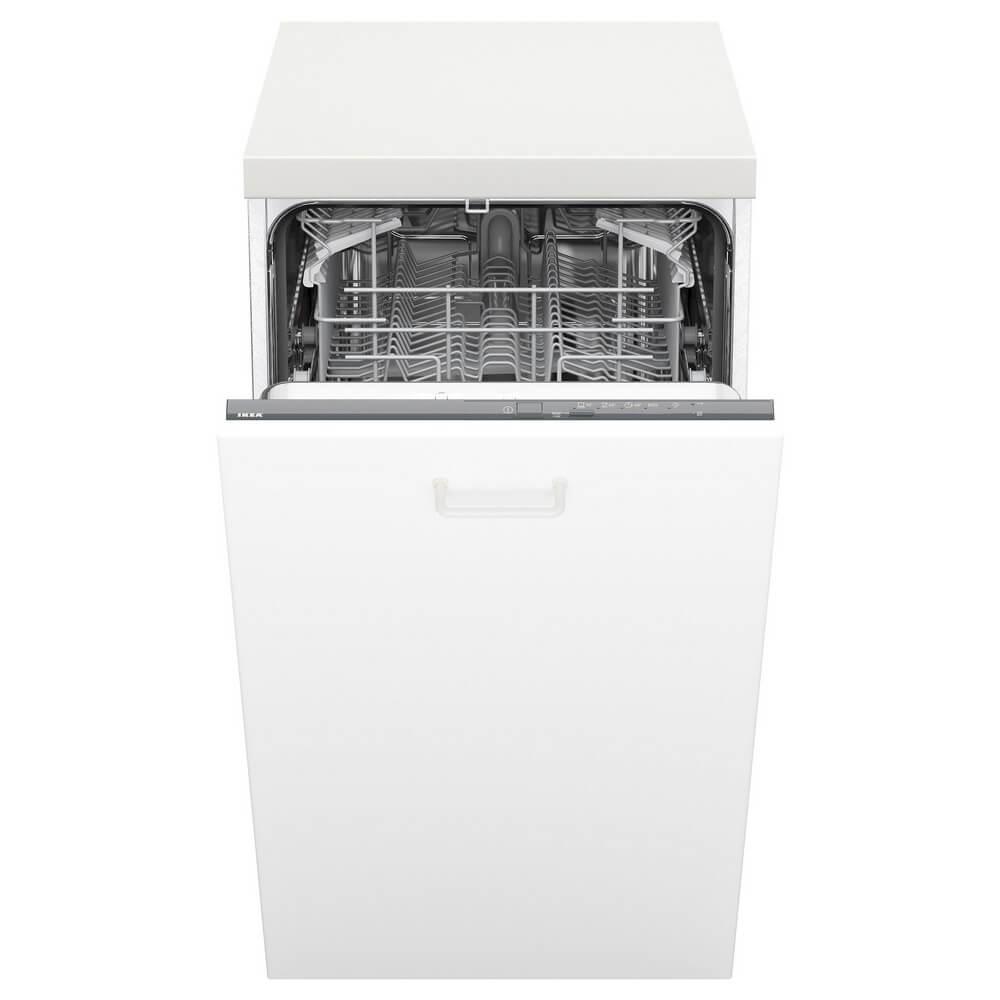 Встраиваемая посудомоечная машина (класс А) ЭЛЬПСАМ