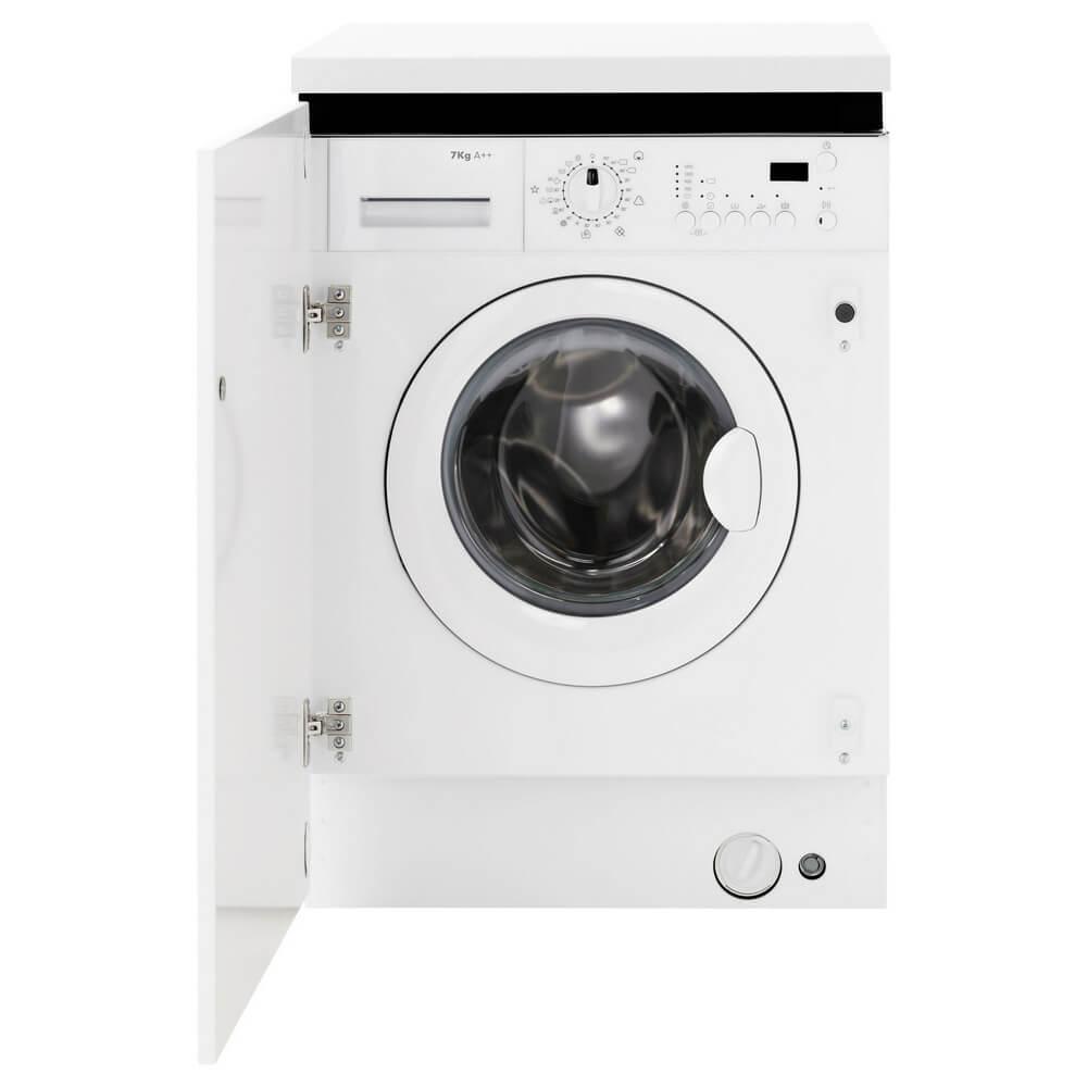 Встраиваемая стиральная машина РЕНЛИГ