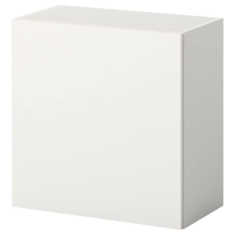 Навесной шкаф с дверцей КНОКСХУЛЬТ