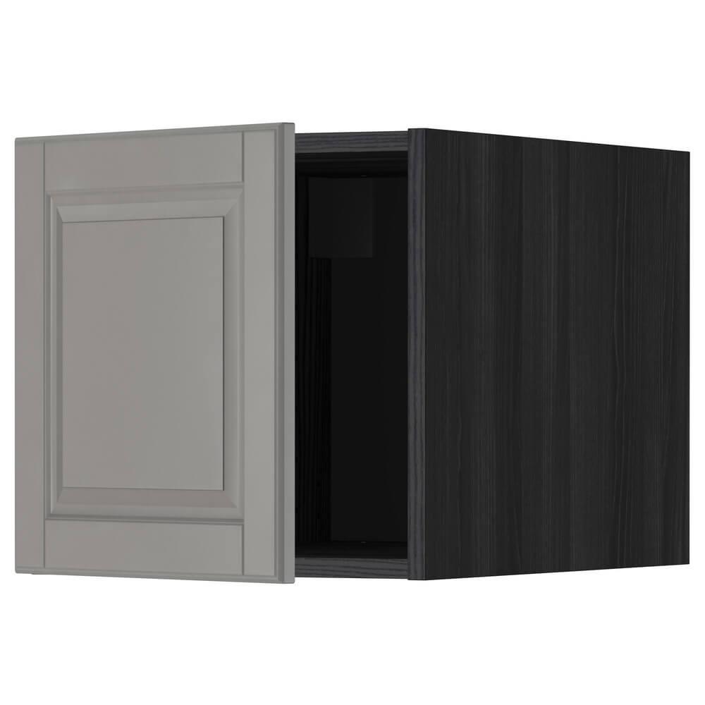 Верхний шкаф МЕТОД