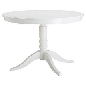 Мебель ИКЕА для дизайна кухни в стиле «Прованс»