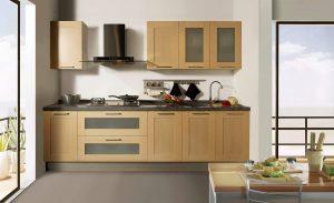 Каркасы кухонных шкафов