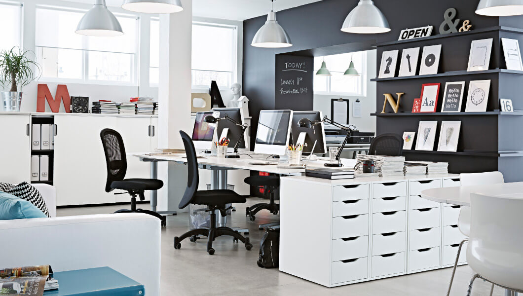 Итоги работы интернет-магазина IKEA