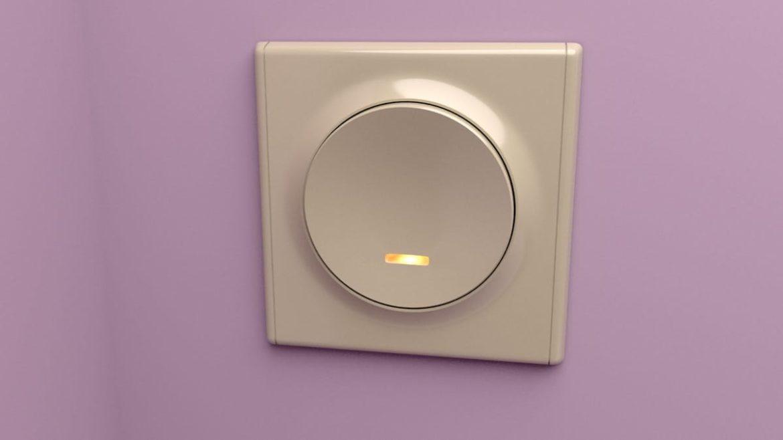Как правильно подобрать розетки и выключатели для кухни