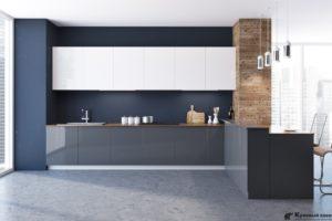 Как выбрать мебель на заказ для кухни?