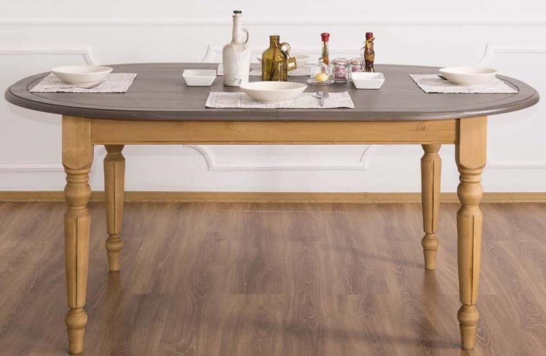 Как выбрать хороший кухонный стол?